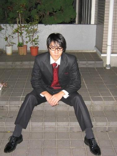 Blogtoukyoukokusai_009