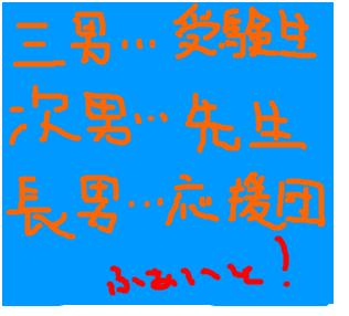 Cocolog_oekaki_2008_10_05_22_54