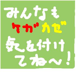 Cocolog_oekaki_2008_12_09_01_22