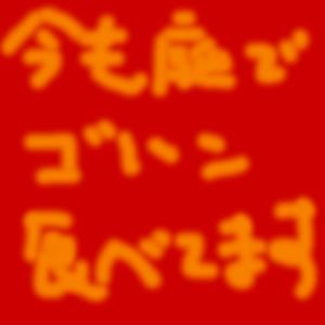 Cocolog_oekaki_2009_05_23_23_03