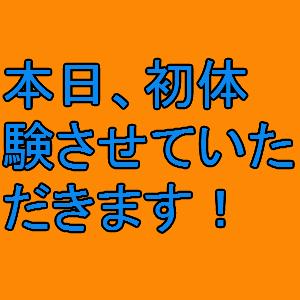 Cocolog_oekaki_2009_06_01_00_57