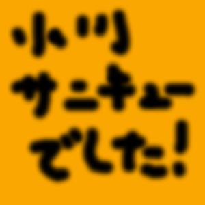 Cocolog_oekaki_2009_06_02_00_55