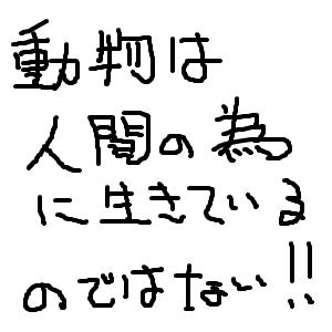 Cocolog_oekaki_2009_06_09_22_29