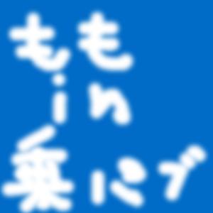 Cocolog_oekaki_2009_06_26_00_37